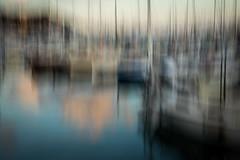 Rapallo, Ligurie, Italie (mgirard011) Tags: europe rapallo italie icm ligurie environnementconstruit photographie lieux voyage port expositionlongue thématiques harbor italy longexposure photography places themes travel aoi elitegalleryaoi bestcapturesaoi
