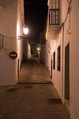 _DSC3096 (Ghostwriter D.) Tags: andalucia spainespanaandalucia spain andalusia 2017 españa vejerdelafrontera night nikond600 nikkor28300
