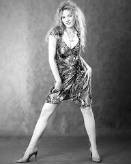 Albina Belova model. Paris (albinabelova) Tags: bwphotography portraits portrait blackandwhite modelsagency milan beautifulgirls singer artist альбинабелова fashionphotographers photographers top photography photo models model albinabelova paris vogue makeup muah mua blondehair blondes style fashion
