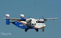 DSC_1213x (Mephisto3) Tags: n643m short skyvan florida aviation kapf naples