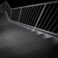 Treppe (Werner Schnell Images (2.stream)) Tags: ws treppe staircase stairs