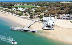 lab1 (DroneImagine Nation) Tags: aerial droneview coastal victoria australia water beach sand jetty