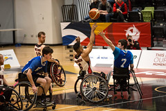 T5D_0867_edited-1 (Tony Hansen - Stop Action Photography) Tags: wheelchairbasketball ontario bc gwh