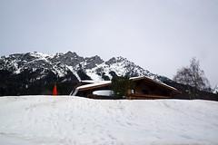2019-02-10 Kufstein 003 Hintersteiner See