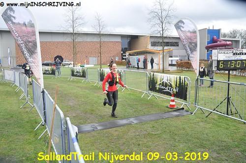 SallandTrail_09_03_2019_0628