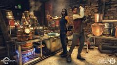 Fallout-76-150319-001