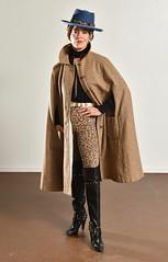 be_il_1588xN.1783085914_1acy (rainand69) Tags: cape umhang cloak
