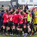 Lewes FC Women 2 Millwall Lionesses 0 17 03 2019-771.jpg