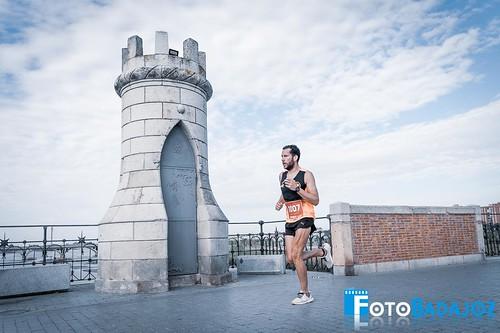 Maratón-7488