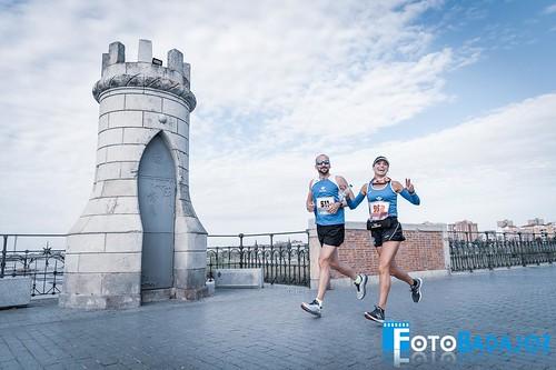 Maratón-7482