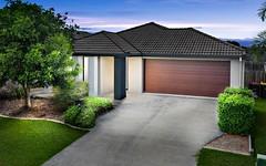 5/2 Hindmarsh Avenue, North Wollongong NSW
