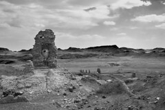 Dundgovi, Mongolia (bm^) Tags: travel saikhanovoo dundgovi mongolië mn övörkhangai berg bergen mountain mountains montagne montagnes distagont228 distagon282zf nikon d700 bw blackandwhite black white blackwhitephotos zf2 zeiss carl nikond700 zwart wit zwartwit
