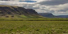 Iceland (tomst.photography) Tags: iceland island islanda nature landscape travel naturephotography
