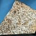 Ordinary chondrite (New Concord Meteorite) 4