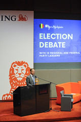 03-04-2019 #Yes2Belgium Election Debate - 20190403_BBB8154_LowRes