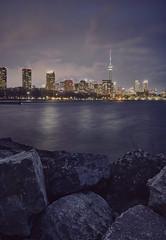 Toronto (willcwc) Tags: sonyalpha a6500 toronto sel1670z sony