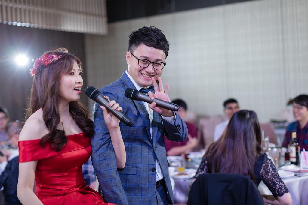 翔晟&徐瑋、婚禮_0479