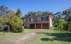17 Nineteenth Avenue, Stuarts Point NSW