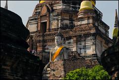 _SG_2018_11_0779_IMG_5432 (_SG_) Tags: bangkok suvarnabhumi holiday citytrip four cities asia asia2018 2018 capital thailand city ayutthaya temple phra nakhon si historical park wat sanphet