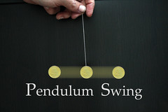 Day 3687 - Day 35 - Pendulum Swing (rhome_music) Tags: stickitout pendulum 30dayrush 365days 365days2019 365more daysin2019 photosin2019 365alumni year11 365daysyear11 dailyphoto photojournal dayinthelife 2019inphotos apicaday 2019yip photography canon canonphotography eos 7d