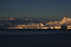 IMG_6899 (y.awanohara) Tags: cuvervilleisland cuverville antarctica antarcticpeninsula icebergs glaciers blue january2019