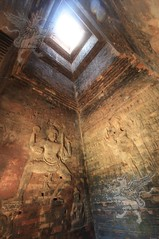 Angkor_Prasat_Kravan_2014_22