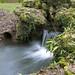 Les grandes chutes d'eau du Valois