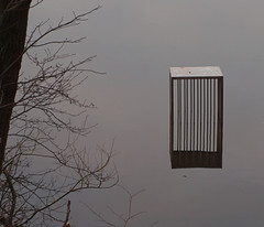 2019_01_0031 (petermit2) Tags: thegardenofgoodandevil gardenofgoodandevil alfredojaar jaar yorkshiresculpturepark ysp westbretton wakefield westyorkshire yorkshire
