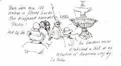 20Feb2019 Fitzroy Gardens2 (alissa duke) Tags: fitzroygardens melbourne
