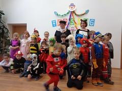 DSC08368 (Győrsövényház) Tags: győrsövényház gyorsovenyhaz óvoda ovoda ovi kindergarten farsang bál bal party costume