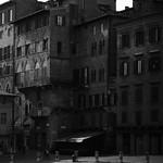 Piazza del Campo, Siena thumbnail