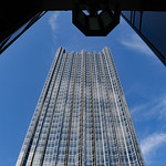 PPG Place main tower thumbnail