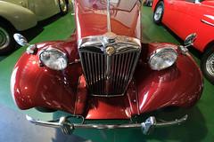 Automobile Driving Museum- 38618.jpg (Katbor) Tags: automuseum
