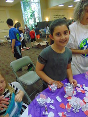 """Lori Sklar Mitzvah Day 2019 • <a style=""""font-size:0.8em;"""" href=""""http://www.flickr.com/photos/76341308@N05/33353232058/"""" target=""""_blank"""">View on Flickr</a>"""