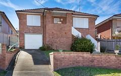 67 Donaldson St, Port Kembla NSW