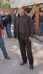 Police Shooting Range (david55king) Tags: david55king israel haifa police volunteers policevolunteers civilguard shooting range shootingrange ישראל חיפה משטרה מתנדבים מתנדבימשטרה משמראזרחי משאז אקם אקמ מטווח מלמש shfaram שפרעם מוזסאברמסון mosesavramson