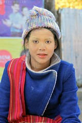 Kalaw (Neal J.Wilson) Tags: burma burmese people myanmar asia asian faces travel travelling world