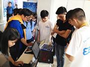 TP.HCM đầu tư dự án trung tâm khởi nghiệp (chauhuongtran) Tags: digital marketing