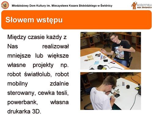 dzien_talentów3-3