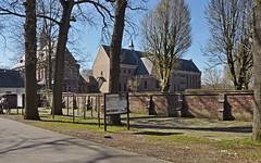 2019 België 0003 Achel (porochelt) Tags: achel belgië b limburg belgium belgien belgique bélgica
