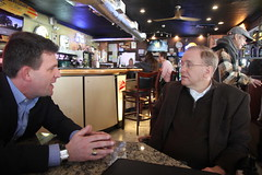 IMG_3539 (Rep. Jim Langevin (RI-02)) Tags: lunchwithlangevin eastgreenwich constituents constituentservices pizza cybersecurity