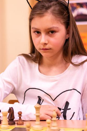 Otwarte Mistrzostwa Żarowa w Szachach-152