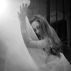 Belen (andresinho72) Tags: retrato ritratto retratti ritratti rostro bella belleza bellezza beautiful beauty belle bellas bel beau