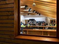 p1020194_10_01_2019 (Marion Lavabre) Tags: giletsjaunes sainthippolytedufort monoblet réunion