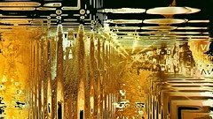 mani-1166 (Pierre-Plante) Tags: art digital abstract manipulation