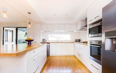 78A Chamberlain Road, Padstow Heights NSW