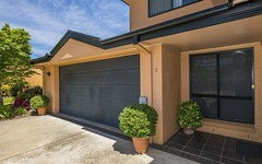 3/56 Tharwa Road, Queanbeyan NSW