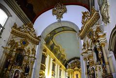 """São Paulo, Brazil (aljuarez) Tags: brasil brazil brésil brasilien """"san pablo"""" """"sao paulo"""" são paulo sudamérica suramérica """"south america iglesia église church francisco de assis"""