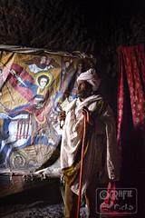 (garfie76) Tags: africa etiopia ethiopie