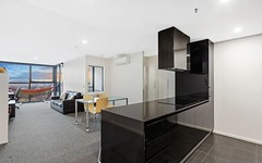 1507/120 Eastern Valley Way, Belconnen ACT